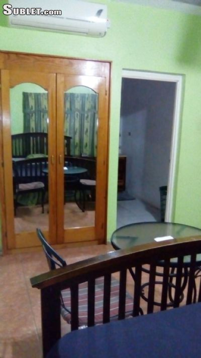 Image 9 Furnished room to rent in Discovery Bay, Saint Ann 4 bedroom House