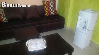 Image 6 furnished 2 bedroom Apartment for rent in Khartoum, Sudan