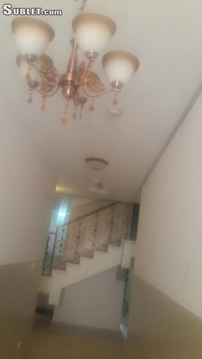Image 8 furnished 2 bedroom Apartment for rent in Khartoum, Sudan