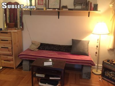 Image 3 Furnished room to rent in Crown Heights, Brooklyn 2 bedroom Apartment