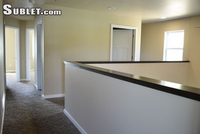 Image 9 furnished 3 bedroom Townhouse for rent in Iowa City, Cedar Rapids Area