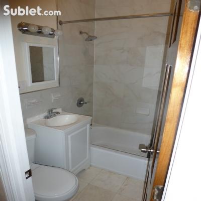 Image 3 unfurnished 1 bedroom Apartment for rent in Harlem West, Manhattan