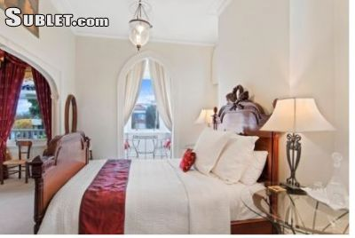 Image 2 furnished 1 bedroom Hotel or B&B for rent in Williamstown, Hobsons Bay