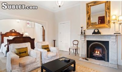 Image 5 furnished 1 bedroom Hotel or B&B for rent in Williamstown, Hobsons Bay