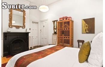 Image 3 furnished 1 bedroom Hotel or B&B for rent in Williamstown, Hobsons Bay