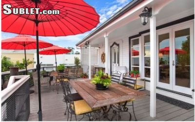 Image 4 furnished 1 bedroom Hotel or B&B for rent in Williamstown, Hobsons Bay