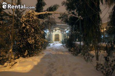 Image 2 Furnished room to rent in Kerman, Kerman 2 bedroom House