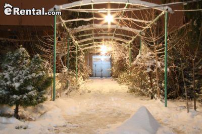 Image 3 Furnished room to rent in Kerman, Kerman 2 bedroom House