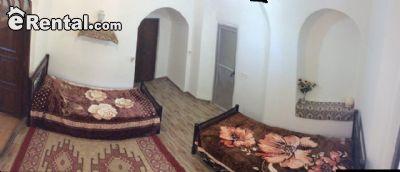 Image 4 Furnished room to rent in Kerman, Kerman 2 bedroom House
