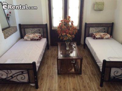 Image 5 Furnished room to rent in Kerman, Kerman 2 bedroom House