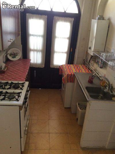 Image 6 Furnished room to rent in Kerman, Kerman 2 bedroom House