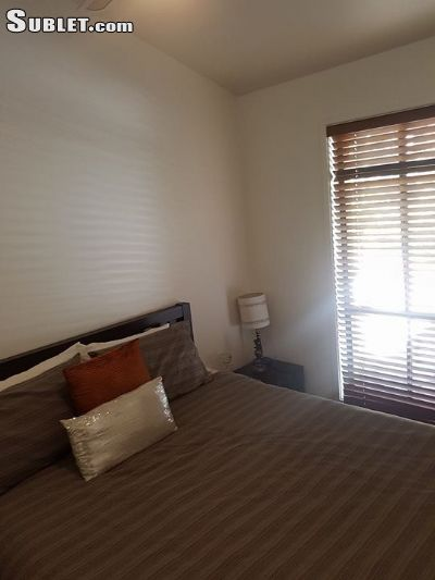 Image 5 furnished 5 bedroom House for rent in Sandy Point, Southern Sydney