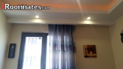 Image 2 Furnished room to rent in Tehran, Tehran 3 bedroom Apartment