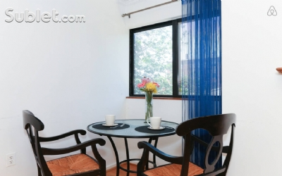 Image 5 Furnished room to rent in Georgetown, DC Metro 3 bedroom Apartment