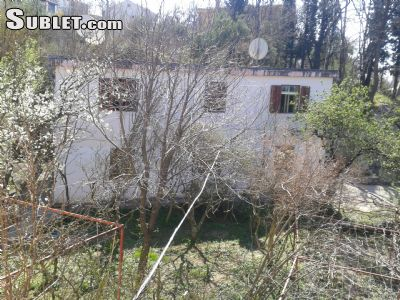 Image 1 furnished 2 bedroom House for rent in Bar, South Montenegro