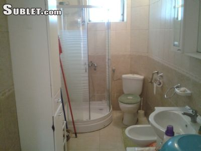 Image 10 furnished 2 bedroom House for rent in Bar, South Montenegro