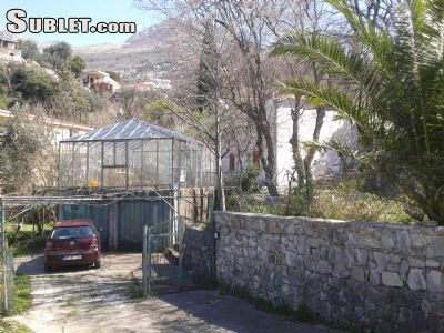 Image 2 furnished 2 bedroom House for rent in Bar, South Montenegro