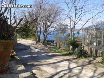 Image 3 furnished 2 bedroom House for rent in Bar, South Montenegro
