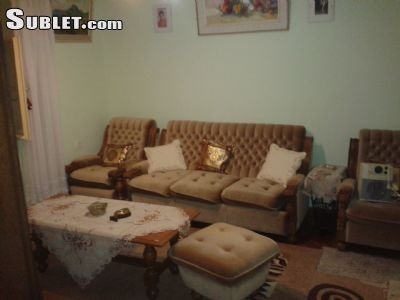 Image 5 furnished 2 bedroom House for rent in Bar, South Montenegro
