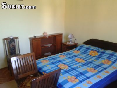 Image 9 furnished 2 bedroom House for rent in Bar, South Montenegro