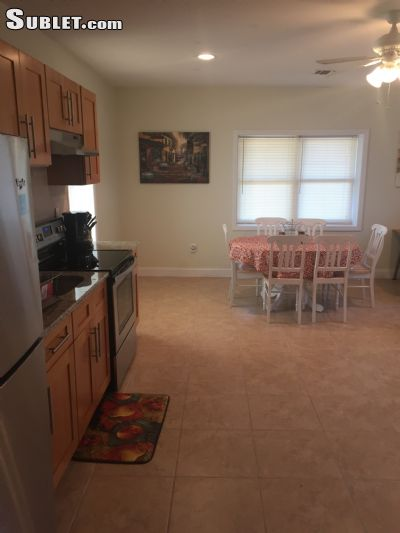 Image 5 furnished 1 bedroom Apartment for rent in Paterson, Passaic County