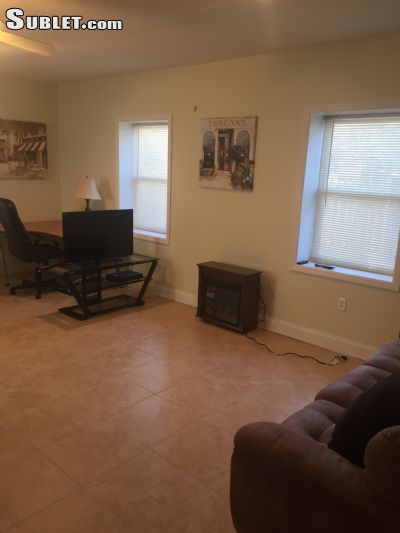 Image 6 furnished 1 bedroom Apartment for rent in Paterson, Passaic County