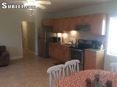 Image 9 furnished 1 bedroom Apartment for rent in Paterson, Passaic County