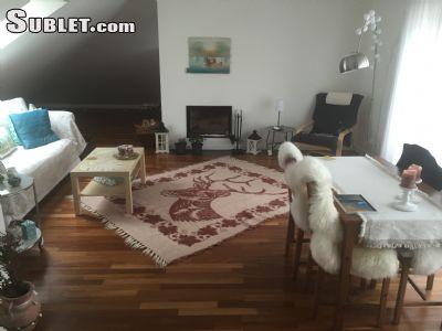 Zurich Room for rent