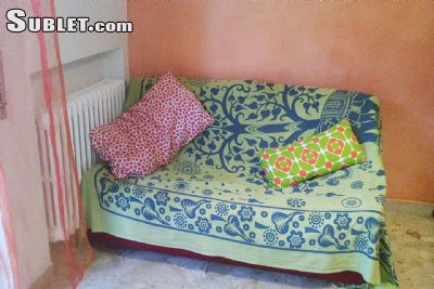 Image 1 furnished 1 bedroom Apartment for rent in Senigallia, Ancona