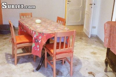 Image 2 furnished 1 bedroom Apartment for rent in Senigallia, Ancona