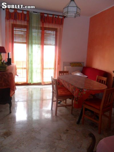 Image 9 furnished 1 bedroom Apartment for rent in Senigallia, Ancona