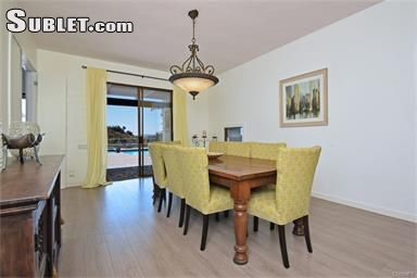 Image 9 furnished 4 bedroom House for rent in Encino, San Fernando Valley