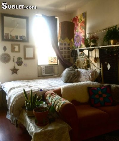 Image 1 furnished 1 bedroom Apartment for rent in Bushwick, Brooklyn