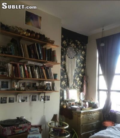 Image 2 furnished 1 bedroom Apartment for rent in Bushwick, Brooklyn