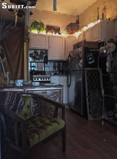 Image 3 furnished 1 bedroom Apartment for rent in Bushwick, Brooklyn