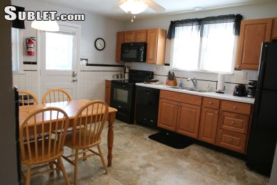 Image 3 furnished 2 bedroom Apartment for rent in Raritan, Somerset County