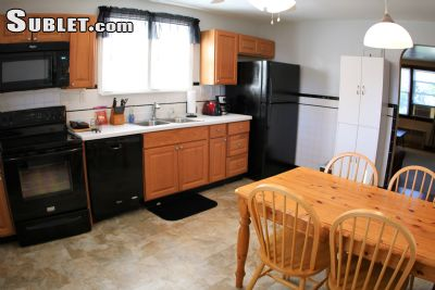 Image 4 furnished 2 bedroom Apartment for rent in Raritan, Somerset County