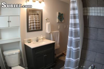 Image 8 furnished 2 bedroom Apartment for rent in Raritan, Somerset County
