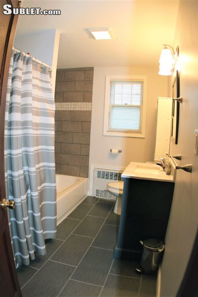 Image 9 furnished 2 bedroom Apartment for rent in Raritan, Somerset County