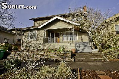 $5000 4 Portland Southeast, Portland Area