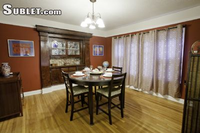 Image 3 furnished 4 bedroom House for rent in Portland Southeast, Portland Area