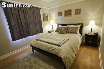 Image 4 furnished 4 bedroom House for rent in Portland Southeast, Portland Area