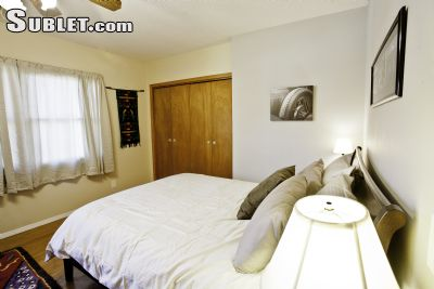 Image 6 furnished 4 bedroom House for rent in Portland Southeast, Portland Area