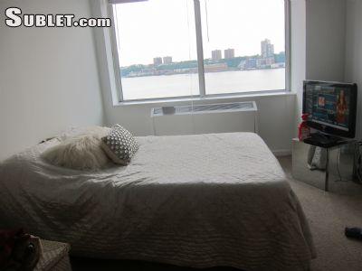Image 2 furnished 1 bedroom Apartment for rent in Upper West Side, Manhattan