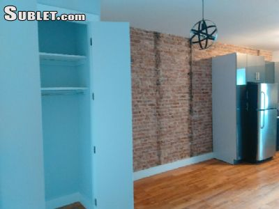 Image 1 unfurnished 4 bedroom Apartment for rent in Bed-Stuy, Brooklyn