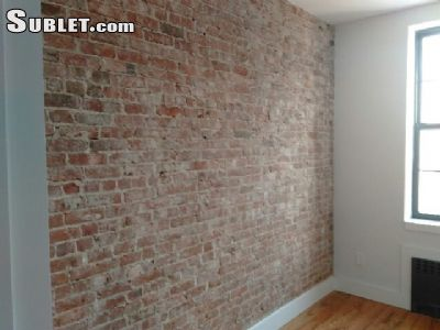 Image 4 unfurnished 4 bedroom Apartment for rent in Bed-Stuy, Brooklyn