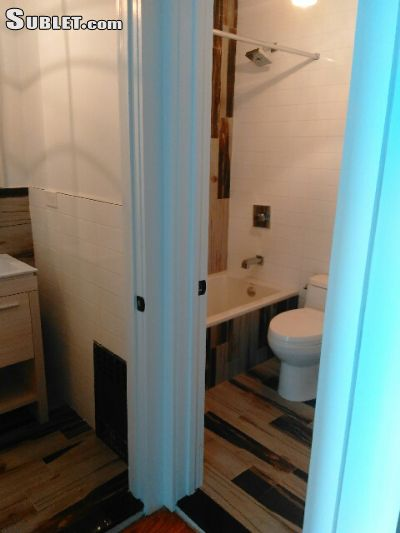 Image 6 unfurnished 4 bedroom Apartment for rent in Bed-Stuy, Brooklyn