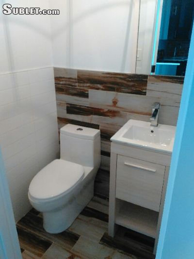 Image 7 unfurnished 4 bedroom Apartment for rent in Bed-Stuy, Brooklyn