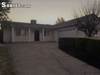 Image 3 furnished 3 bedroom House for rent in West Hills, San Fernando Valley