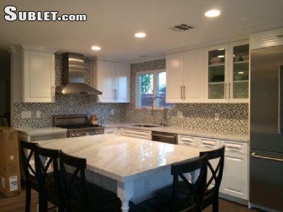 Image 4 furnished 3 bedroom House for rent in West Hills, San Fernando Valley
